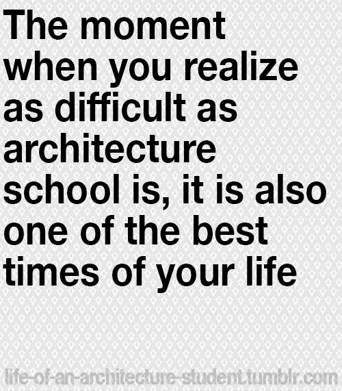 127 best Life Of An Architecture Student images on Pinterest - front desk job description
