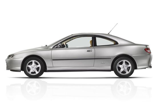 29 best Peugeot Coupé 406 images on Pinterest Peugeot, Autos and - budget proposal