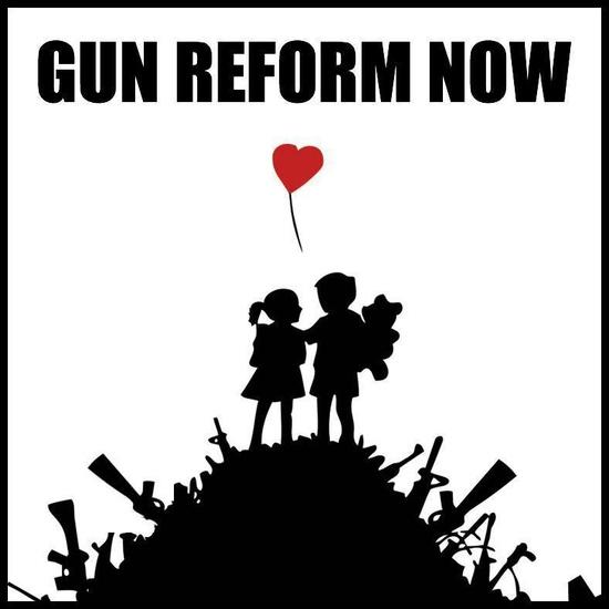 100 best Gun Safety Now! images on Pinterest Gun control - bill of sale for gun
