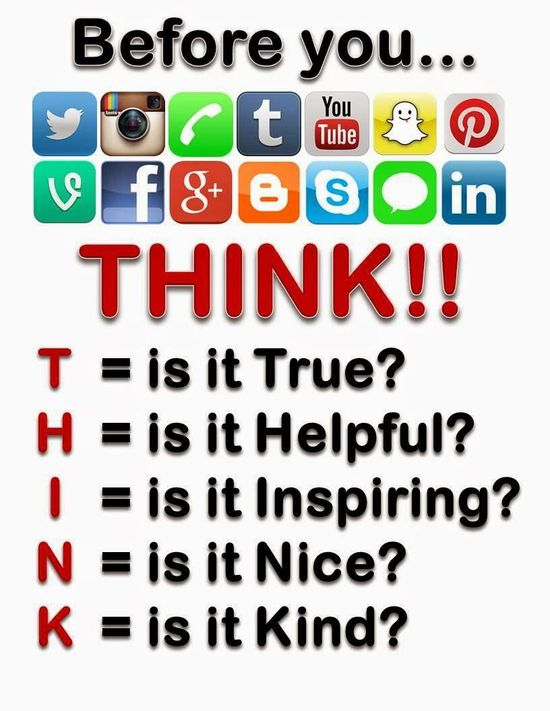 174 best Cyberbullying and Internet Safety images on Pinterest - safety plans