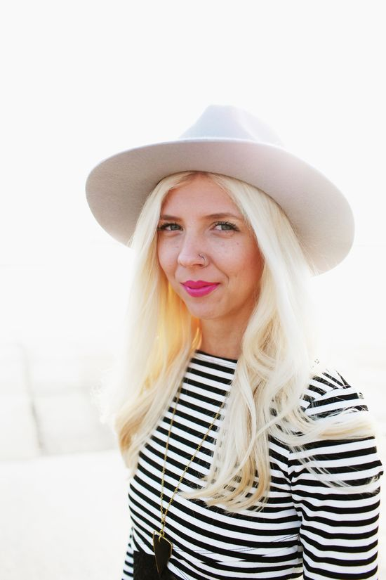 40 best The Bardot Beauty Bar- Our Work images on Pinterest - bar manager