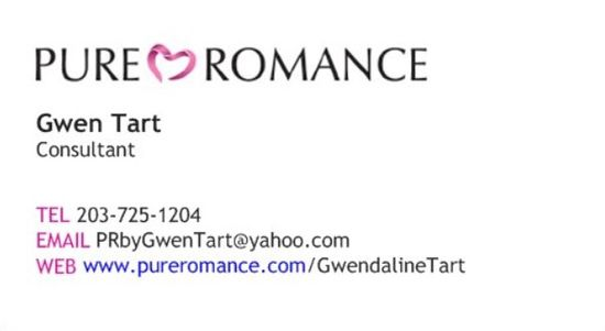 89 Best Pure Romance By Gwen Tart Images On Pinterest Pure   Business Trip  Report Format  Business Trip Report Format