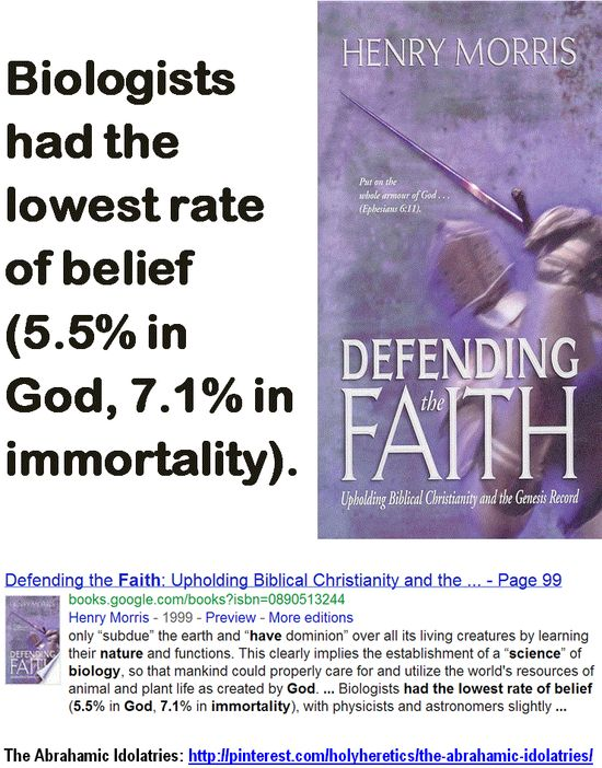 802 best Lowest Rate of Belief images on Pinterest Words, 21 - medical power of attorney form