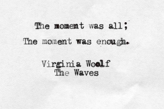 151 best Whou0027s Afraid Of Virginia Woolf? images on Pinterest - proposal letter for project