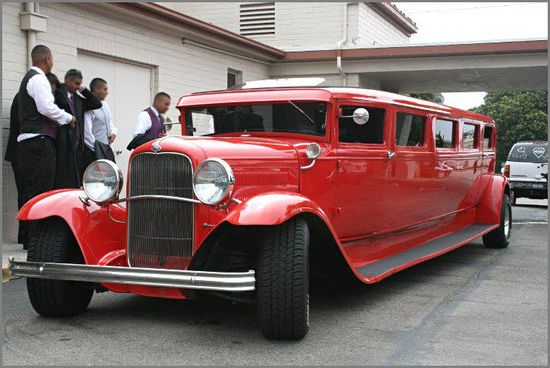 139 best Limousine images on Pinterest Cars, Car and Automobile - automotive bill of sale