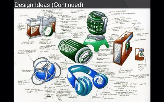 149 best Designing images on Pinterest Product design, Product - best of blueprint design for mac