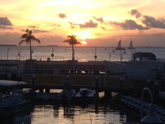 1933 best Key West images on Pinterest The florida keys, Florida - city of sunrise jobs