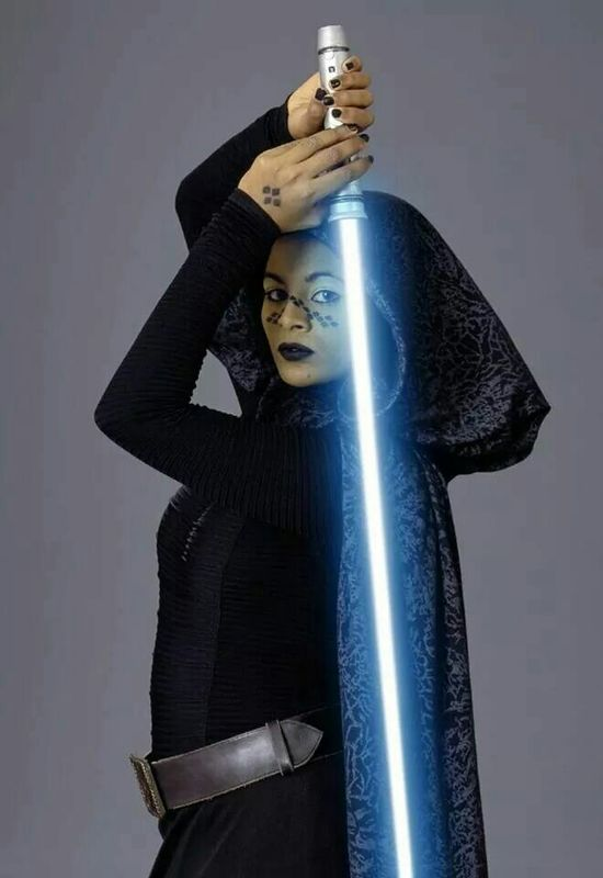 576 best Star Wars images on Pinterest Costumes, Jokes and Star - publicity release form