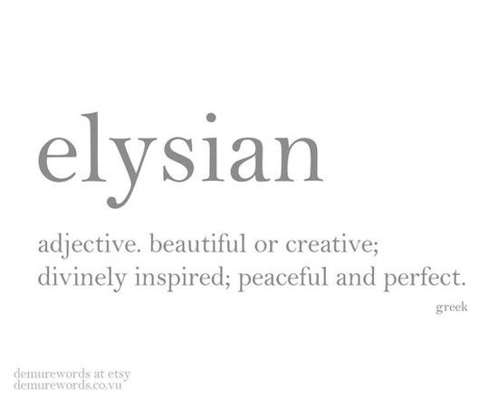 20 best Peculiar Words images on Pinterest Pretty words, The - entry level sales resume