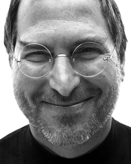 217 best ⌘ Steve Collection images on Pinterest Steve jobs - jobs that are left