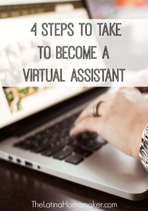 1676 best Virtual Assistant images on Pinterest Virtual - web assistant sample resume