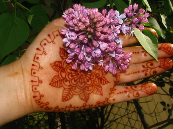 341 best good stuff images on Pinterest Henna tattoos, Hennas - entry level it resume