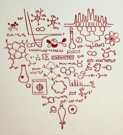 506 best My Job images on Pinterest Chemistry, Science chemistry - chemistry lab report