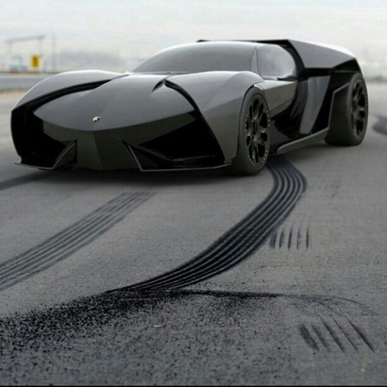 200 best Vehicles images on Pinterest Cars, Transportation and - accident report template word