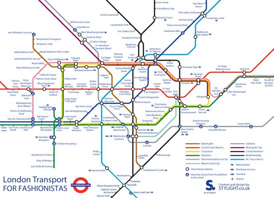118 best Tube Maps images on Pinterest Cards, Maps and The tubes - action plan in pdf