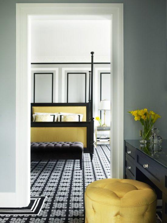 549 best Bedroom images on Pinterest Bedrooms, Beautiful - room rental contract