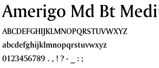 131 best Typefaces images on Pinterest Types of font styles - technical director job description