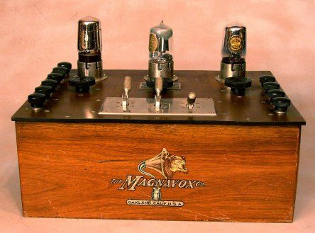 423 best VINTAGE AUDIO images on Pinterest Audiophile, Audio and - p & l form