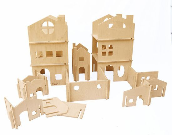 113 best Laser cut dollhouse images on Pinterest Laser cutting - sample paper doll