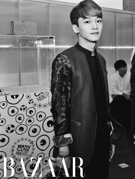 262 best Chen images on Pinterest Exo chen, Chanyeol and Chen - second hand k chen