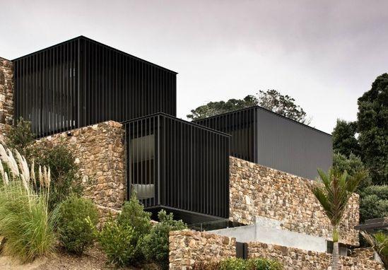 643 best houses images on Pinterest Residential architecture - küchen modern design