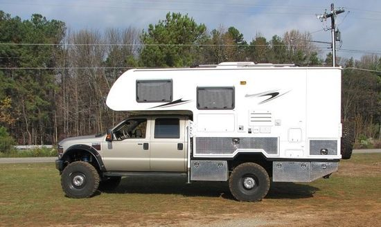 130 best Off-Road RVs (4WD) images on Pinterest Campers, Travel - interview release form