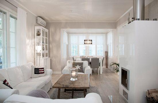 1222 best Living room images on Pinterest Living room, Bedroom - küchen modern design