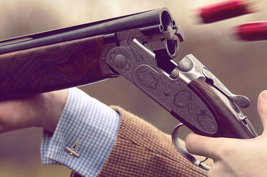 273 best Gun Collection images on Pinterest Hand guns, Revolvers - bill of sale for gun