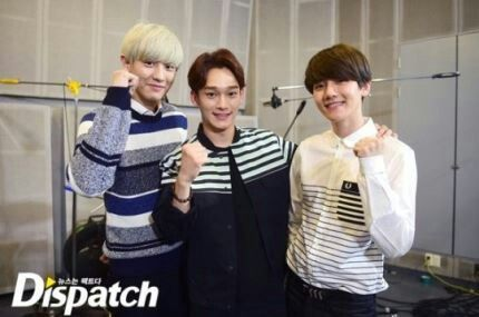 1193 best Baekhyun Chen Chanyeol images on Pinterest Chanyeol - next line küchen