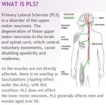 13 best Primary Lateral Sclerosis\/Spastic Paraplegia images on