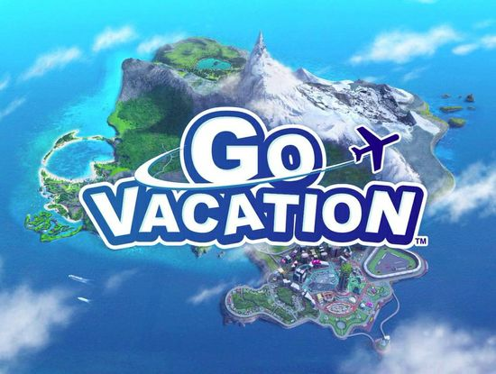9 best Go Vacation - Wii images on Pinterest Wii, Go vacation - driver resume