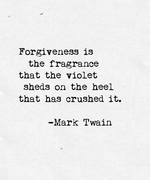104 best Forgiveness images on Pinterest Truths, Psychology and - apology letter to family