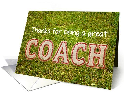 98 best New Designs images on Pinterest Accounting, Artist card - sample coach thank you letter