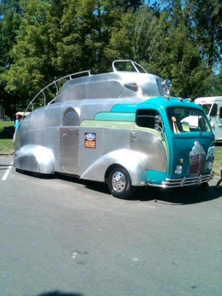 2052 best All Kinds of Vehicles images on Pinterest Old school - trailer bill of sales