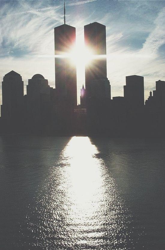 109 best Never Forget, America! images on Pinterest September 11 - firefighter resume