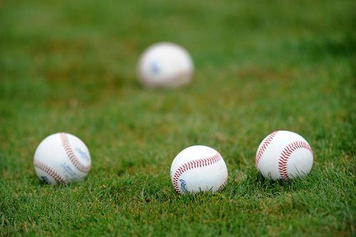 211 best Baseball images on Pinterest Sport quotes, Beach and Black - baseball score sheet