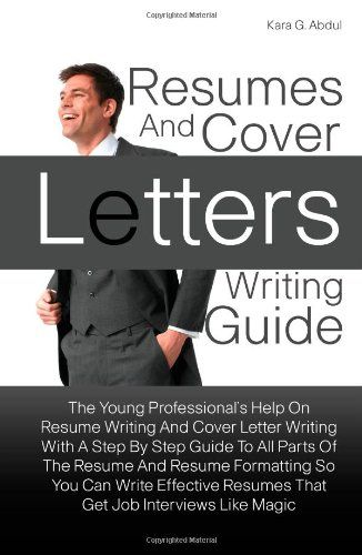 199 best Jobs - InterViews - CoVer Letter - ReSumesso images on - resume and cover letter
