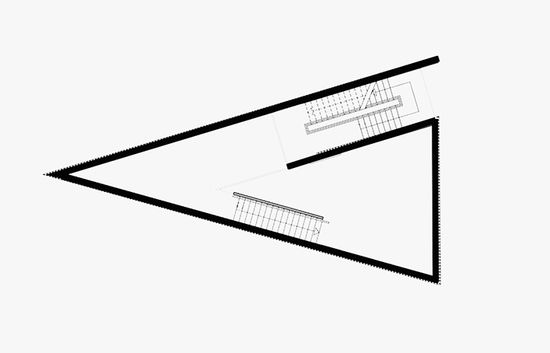 197 best The diagram images on Pinterest Architecture drawings - triangular graph paper