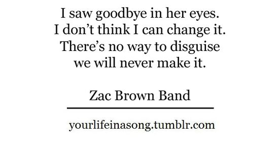 123 best zacbrownbandislife images on Pinterest Country lyrics - cover letter creator