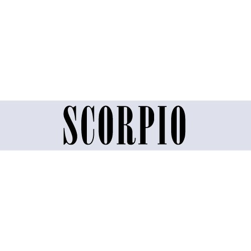 137 best Scorpio aesthetics images on Pinterest Aesthetics - accounting cover letters