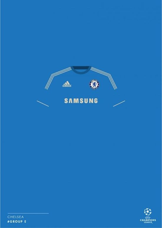 133 best Soccer! (Basically Chelsea FC) images on Pinterest - standard service contract
