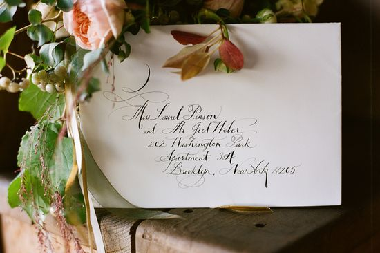 106 best Calligraphy images on Pinterest Writing, Postcards and - business agreement letter between two parties