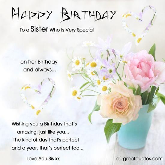 107 best Gelegenheit images on Pinterest Happy b day, Birthday - greeting card format