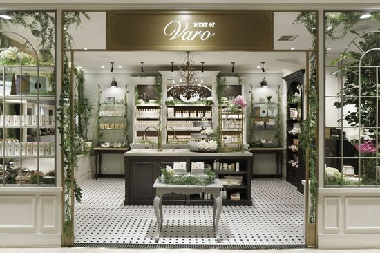 399 best Retail shop interior images on Pinterest Shop interiors - warehouse associate resume