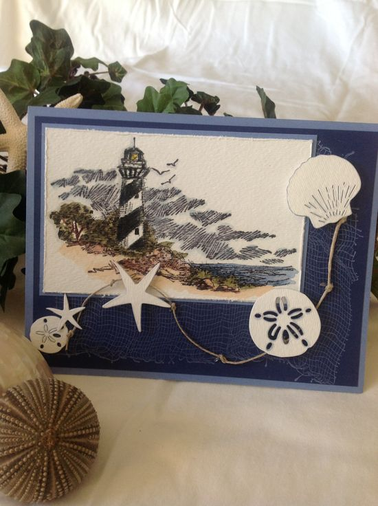 101 best Sea shell cards images on Pinterest Nautical cards - birthday card layout