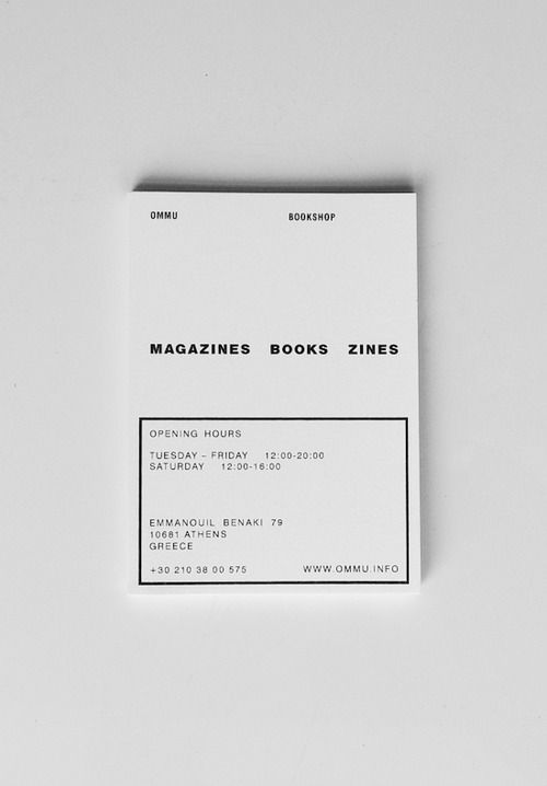 1997 best Zines images on Pinterest Editorial design, Graphics - accident report template word
