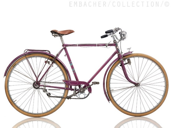 125 best Vintage Bicycles images on Pinterest Cycling tours - küche vintage look