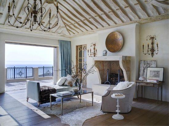 3467 best Decor ~ Living Room Chic images on Pinterest Living