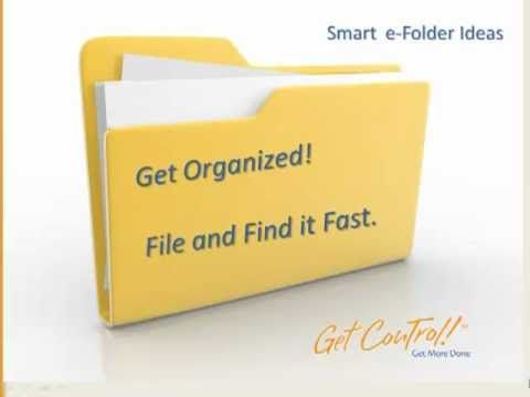 8 best Organizing Windows Files and Folders images on Pinterest - desktop support technician resume