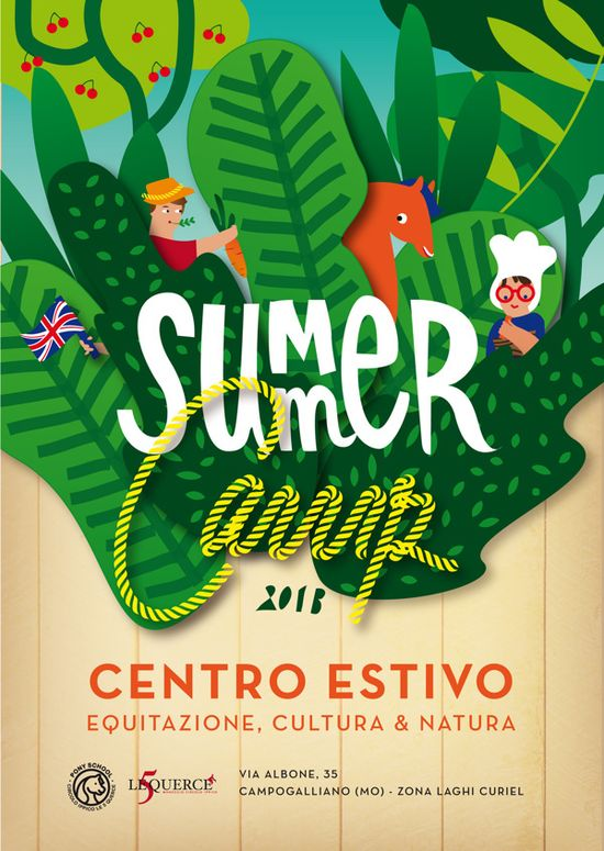 7 best Summer camp images on Pinterest Poster designs, Design - beach party flyer template